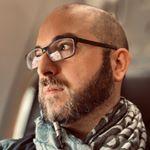 Avatar image of Photographer Dario Dusio