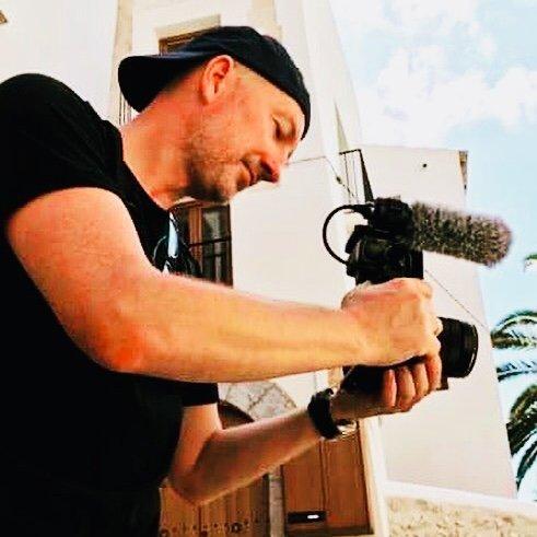 Avatar image of Photographer Jesper Sohof