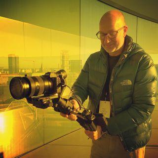 arosartmuseum cameraman contentcreator directorofphotography editor entrevista film filming filmmaker grabacion Interview producer rodajes video videographer videography videoproduction ZDF