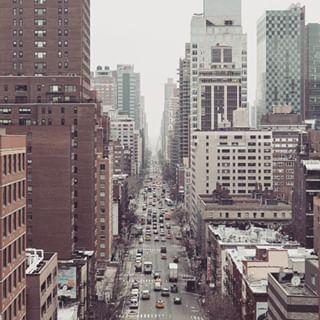 manhattan ilovenewyork newyork architecture