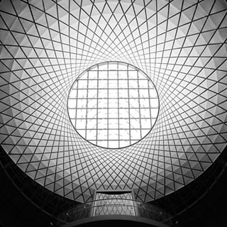abstract architecture architecturephotography blackandwhite blackandwhitephotography bw design followme fulton fultoncenter ilovenyc instagood instalike interior interiordesign manhattan newyorkcity nyc structure subway