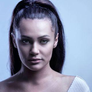 actress flashme127 beauty model portraits heroines