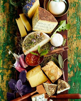 lifeandthyme mywilliamssonoma munich foodphotography food52 cheese