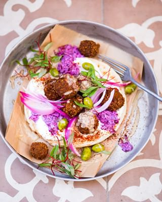 foodstyling foodie foodtruck lifeandthyme instafood streetfood foodblogger foodstagram tasty mywilliamsonoma foodgasm instagood foodphotography homemade delicious telaviv love munich like foodlover instagram travel food yummy photography foodies