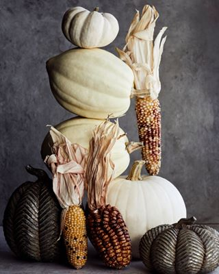 mywilliamssonoma stilllifephotography stilllife munich herbstdeko herbst food52 pumpkin