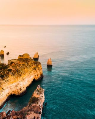 adobeoncolour djiglobal djinature drone dronephotography mavicair natgeoyourshot photography portugal travel_drops_ travelphotography