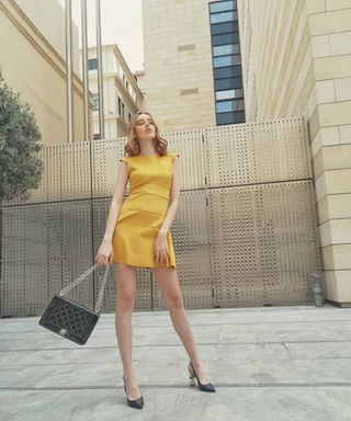 portraitpage portrait_shots topportraits pursuitofportraits allaboutphotography greece_ig greece athens 2k19 tutorial picoftheday camera phone daylight photographer fashion photography clothes zara bag shoes migato