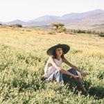 Avatar image of Photographer Paige  Wood