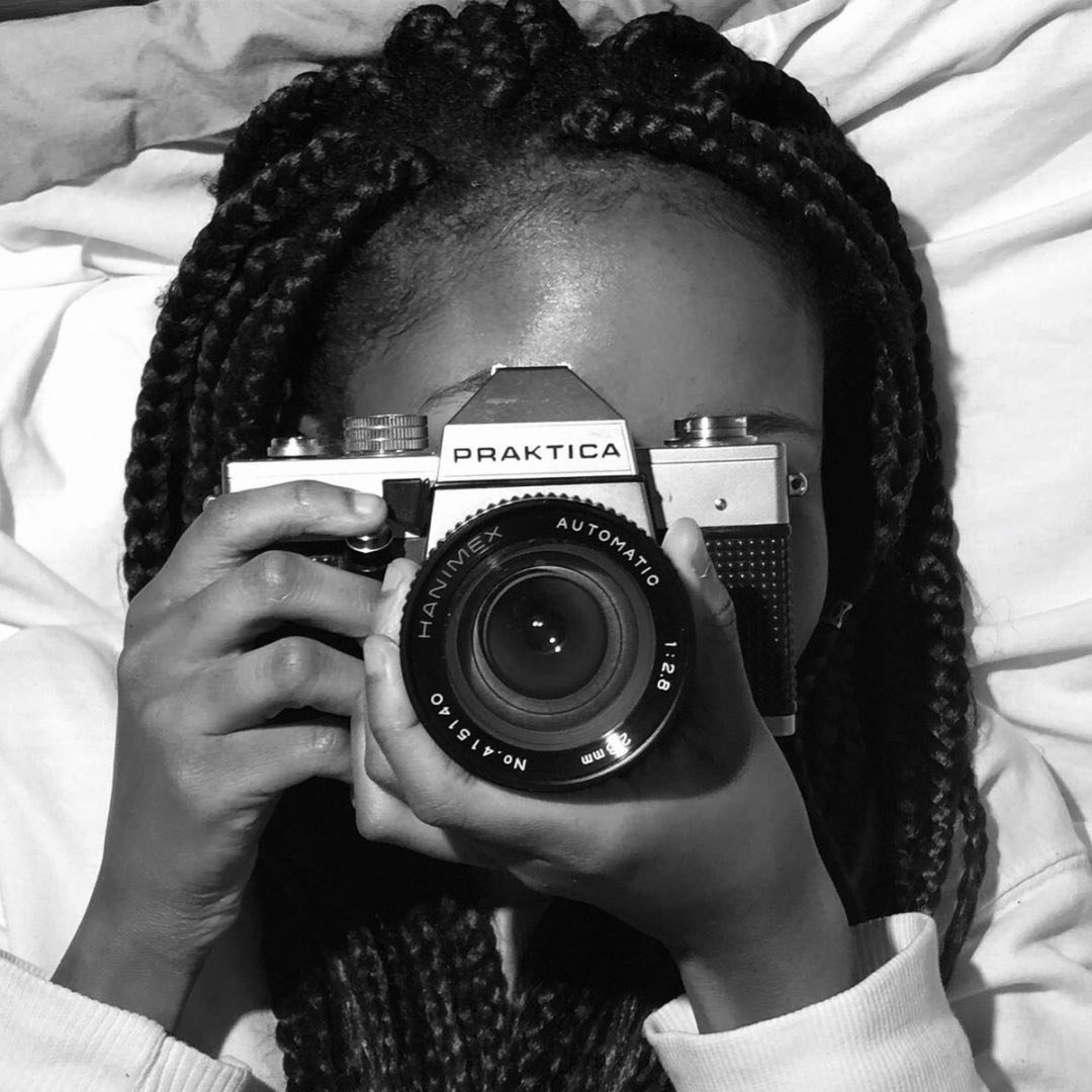 Avatar image of Photographer Chloe Florencia