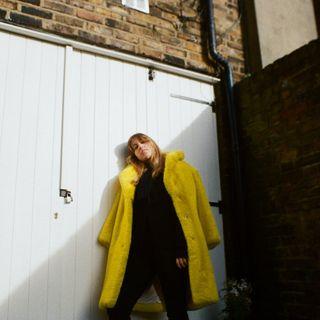 Chloe Florencia photo 1099512