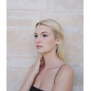 analog vsco streetstyle fashion fashionphotography beauty portrait img photography model paris