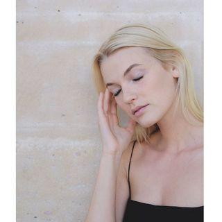 vsco streetstyle fashion fashionphotography dance beauty portrait imgmodels img photography model paris