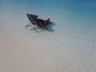 fotografiadocumental documentaryphotographers humans documentaryphotography fotodocumental portrait caribe travelling travel olhosdeviagem ojosdeviajar bahamas blue sea