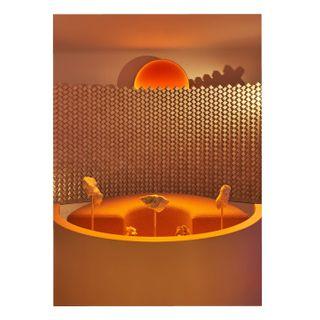 design contemporary minimalism london saltimaginaries designmuseum maleuribefores shadow light