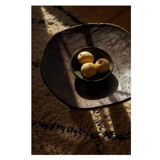 goldenhour naturallight berberrugs minimalism larusi morroccan
