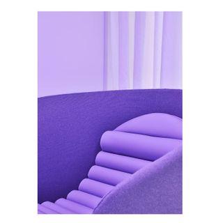 contemporary london ultimathule childbirth minimalism furnituredesign design designersinresidence designmuseum