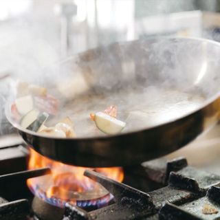 pmsfxchallenge zilakavehaz foodstagram yum foodlover delicious foodie broll restaurant foodvideos summermood instagood instafood