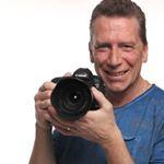 Avatar image of Photographer Wolfgang Thaler