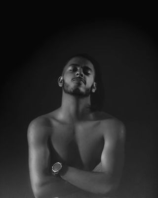 blackandwhite photograph photography photooftheday photoshoot studio