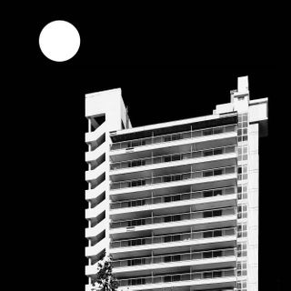 bnw_unlimited archi_unlimited archi_focus_on raw_architecture kings_miark minimalism42 lookingupbuildings lookingup_architecture brutalism_appreciation_society bnw_captures ernotillai arkiromantix_bw gf_architecture pinnacle_architecture hotelezustpart brutalism structures_greatshots structure_bestshots icu_architecture ig_brilliant_buildings 1_unlimited geometricminimalism geometricpattern geometricstructure geometrygrammer brutgroup brutalismus brutopolis brutalist_architecture sosbrutalism
