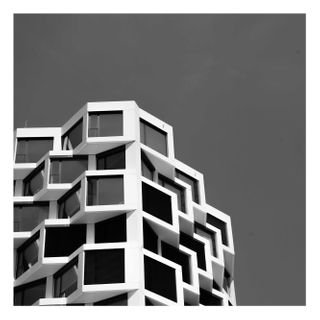 stars_bw archi_focus_on city_in_bnw bw_in_bl world_greatshots tv_leadinglines tv_pointofview tv_pointofview_bnw ig_brilliant_buildings repetition minimal_int bnw_capture 1_unlimited epiteszet archi_unlimited tv_lookingup tv_architecture kings_miark espacioenforma srs_buildings icu_architecture total_geometric_forms wonderearthclubbw bnw_germany bnw_greatshots bnwgeometry bnwarchitecture geometrygrammer archiromantix_bw bnw_unlimited