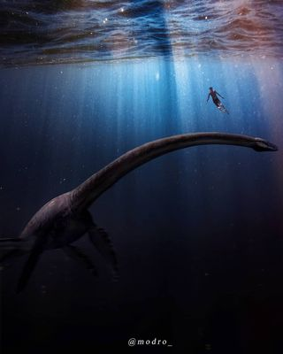 ocean last jurasico jurassic jura plesiosaurus jurassicpark jurasicworld dino dinosaurios nature naturephotography photooftheday awesomeearth allaboutadventures welivetoexplore wildernessculture exploremore awesome_earthpix discoverglobe theoutbound bestvacations beautifuldestinations ourplanetdaily earthpix stayandwander earthfocus discoverearth artofvisuals