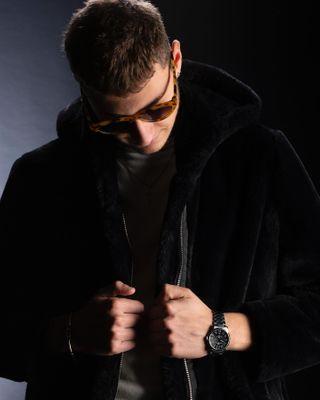 sferaebbasta rapper rapperitaliano toiletpapermagazine id vogueitalia idmagazine vogue selfservice canonitalia canoneurope canon shooting styling lovemagazine milano fashionweek fashion fashionstyle photographer photography fashionphotography