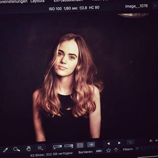 beauty beautyphotography model niceday photoshoot