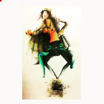 Avatar image of Photographer Etienne Mueller