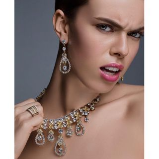 instagood fashionphotographer beautyphotographer fashion portraitphotography beauty ootd parabolix35d