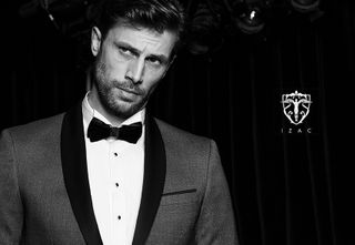 advertising suits menstyle commercial