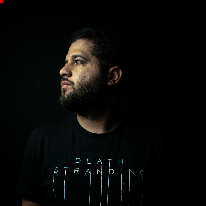 Avatar image of Photographer Thanasis Tsiftsidis