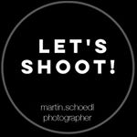 Avatar image of Photographer Martin Schoedl