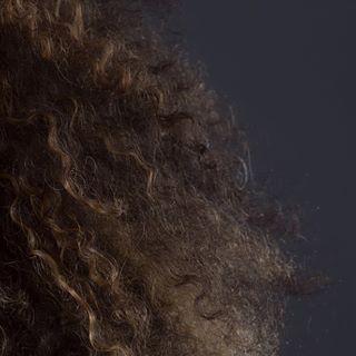 austria austrianphotographer beautiful beauty curls curlyhair d750 face fineart follow4follow followme girl instadaily instagoodmyphoto instagram instamood nikon photooftheday photoshoot portrait portraitmood portraitpage portraitphotography portraiture rembrandt studioshoot woman