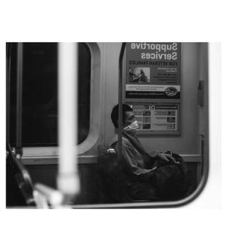 independentmag streetmagazine ourphilly philadelphia bnwphotography 2020photography covidphotography streetphotography