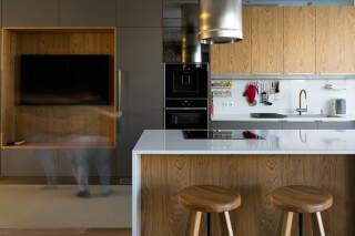 Portfolio Interiors photo: 0