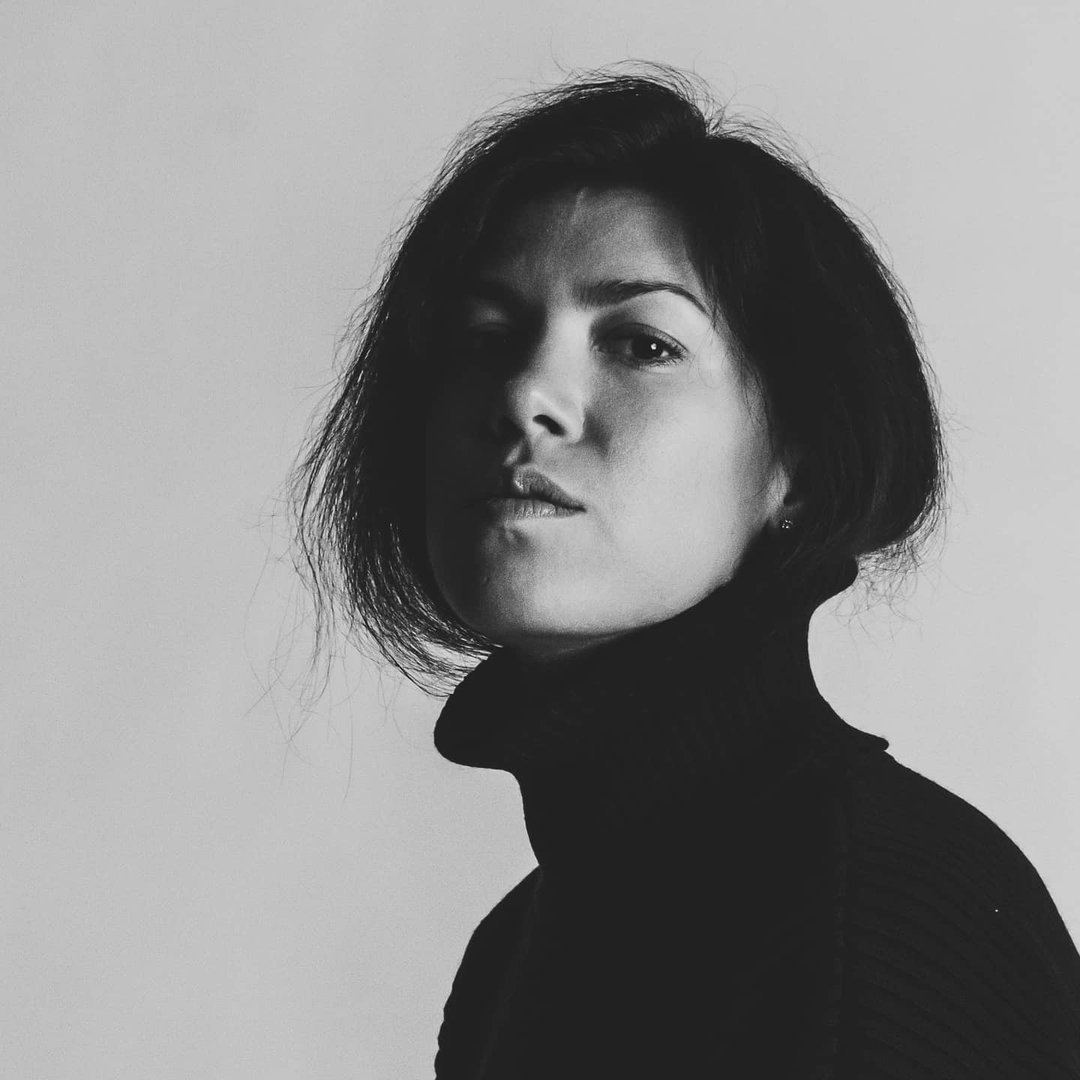 Avatar image of Photographer Yuliya Babenko