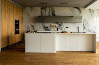 Portfolio Interiors photo: 2