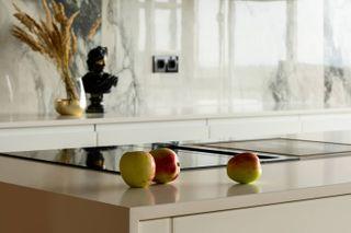 Portfolio Interiors photo: 1