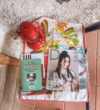 Sara Marcella  Pirani  photo 1107277