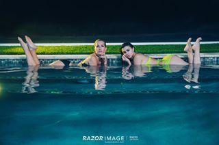 bikini advertisingphotography advertisingphotographer swimwear advertising marketing fashionphotographer