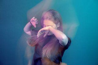 Ljubica Denkovic photo 1107134
