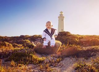 adventurer allsmiles travel love babyboy roadtrip holiday sailor cute tourlife lightshapers lighthouse exploretocreate travelgrams familyvacation stfrancis summerholiday dressup happiness southafrica lightperfection babemagnet