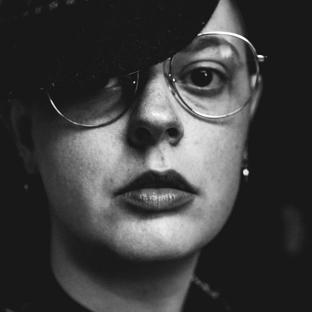 Avatar image of Photographer Carole Nicolas