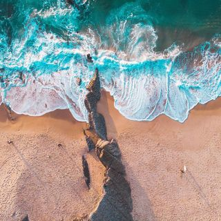 yourshotphotographer eDreamsWorldWonders olhoportugues tripeportugues shooters_pt portugalemclicks PortugalComEfeitos WorldNomads faded_world portugaldenorteasul igersportugal passionpassport dronenature droneddaily DroneDesire dronefeed amzdronepics droneofficial dronebrothers_official DroneOfTheDay djimavicair djiglobal djimavic djiphotography dji