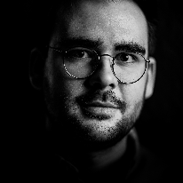 Avatar image of Photographer Leonhard  Simon