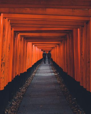kyototravel explorejapan traveljapan japan kyotojapan