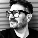 Avatar image of Photographer Stephan Floss