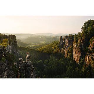 photographer oncommission nature landscape saxony stephanfloss climbing naturelovers