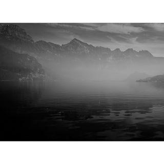 landscape photooftheday photography naturelovers switzerland